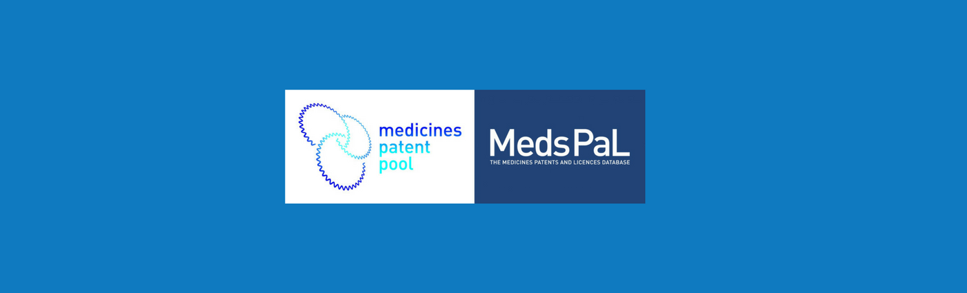 Medspal Launch